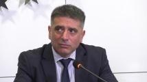 Данаил Кирилов е номиниран за правосъден министър, той разкри приоритетите си
