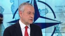 Соломон Паси: На Балканите трябва да има ядрено оръжие