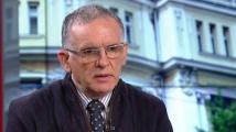 """Юрист: В България плащаме данък """"корупция"""", затова не се развиваме"""