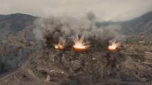 Русия пуска скандален филм на 9 май