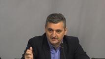 БСП: ДПС и ГЕРБ ще управляват изборния процес на 26 май