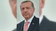 Рядкост в Турция. Оправдаха мъж за обида на Реджеп Ердоган