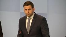 Андрей Новаков: Фалшива новина е, че парите от еврофондовете след 2020 година ще спрат