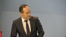 Андрей Ковачев: Благодарение на европейската солидарност до няколко години ще имаме нова спешна помощ