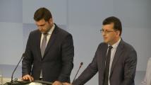 Асим Адемов: Учителските заплати ще бъдат увеличени двойно