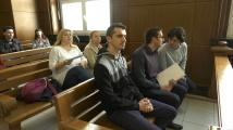 Процедурни пречки бавят делото за чистотата на софийския въздух