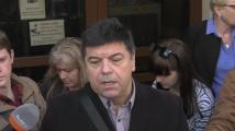 Осъден по делото Иванчева: Има политическа поръчка, сетете се откъде идва