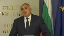 България готова да изпрати най-добрите си реставратори и живописци в Нотр Дам