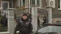 Жандармерията нахлу в имоти на ало измамници