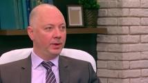 Росен Желязков: Не загубихме битката за пакет Мобилност