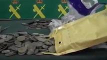 30 000 антични предмета се връщат в България след операция Сердика