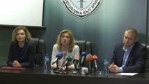 От прокуратурата и СДВР разкриха подробности за убийството в Младост