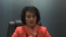 Трейс фалшифицирала документи за ремонта на пътя убиец край Своге