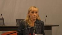 Елена Йончева: Какво крие АПИ, след като не желае да бъде извършена независима техническа експертиза на пътищата?