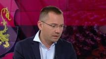 Ангел Джамбазки: Или Европа на ишиаса, или Европа на отечествата