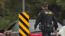 Ученици стреляха в училище в щата Колорадо, убиха един и раниха седем души
