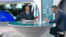 Георги Терзийски с последна информация за тол таксите