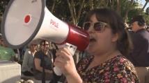 В Алабама скочиха на закона за абортите