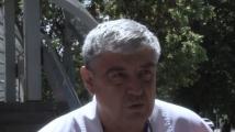 От УМБАЛ Св. Иван Рилски разкриха какво е състоянието на Биляна Дудова