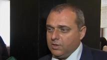 Искрен Веселинов: Не ме изненадват действията на Цветанов