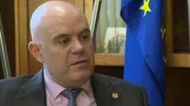 Иван Гешев: Днес ще бъде внесено искане за мярка за неотклонение на кмета на Божурище