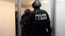 Спецпрокуратурата обвини 10 души за рекет и разпространение на наркотици в Монтанско
