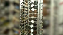 Антимафиоти предотвратиха онлайн продажба на опасни за зрението слънчеви очила