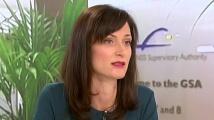 Мария Габриел: Хората прощават веднъж, но не много пъти