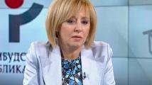 Мая Манолова: Повишенията на парното, тока и водата са необосновани и нечестни