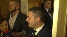 Горанов: След намаляването на субсидиите икономията в бюджета ще бъде между 16 и 18 млн. лв.