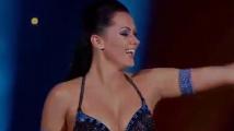 Тяло на украинска танцьорка изплува в Рейн