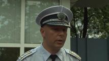 Пътната полиция обяви началото на поредица от летни акциии