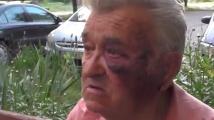 Пребиха дядо във врачанско село за 130 лева