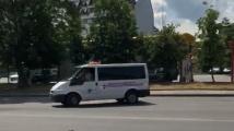 Група контрольори системно правят пътни нарушения на столичен булевард