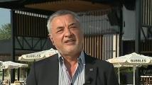 Валери Симеонов: При отказ за намаляване на звука, заведението се затваря за 3 дни