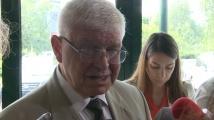 Кирил Ананиев тръгва на обиколка из общинските и областните болници