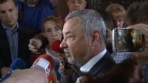 Симеонов: Възможно е да не постигнем общо решение за субсидиите