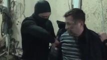 Осъдиха поляк за шпионаж в Москва