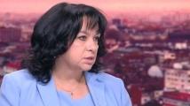 Теменужка Петкова с горещ коментар за сделката за ЧЕЗ и строежа на АЕЦ Белене