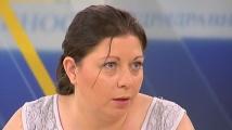 Майката на Мими: Получих писмо, че дължа 14 хил. лв. за лечението ѝ
