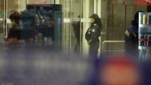 Ученици предизвикаха паника в метрото в София
