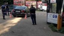 Ще забранят ли автомобилите в Морската градина във Варна след смъртта на дете?