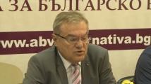Румен Петков с коментар за партийните субсидии