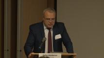 Стефан Балабанов: Намалихме броя на загиналите на пътя с 10%