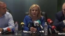 2 хил. цигари в минута произвеждала нелегалната фабрика до Пловдив