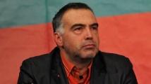 Кутев разкри защо бе освободен от ръководството на парламентарната група на БСП