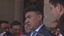 Боби Михайлов: Големите клубове си стиснаха ръцете на срещата при Премиера