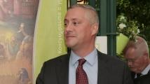 Божидар Лукарски: Цветанов е един отличен политически организатор