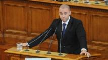 Александър Ненков: Свободното къмпингуване не означава слободия