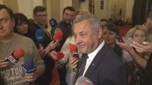 """Валери Симеонов разкри защо """"Атака"""" няма представител в ръководството на ПГ на ОП"""